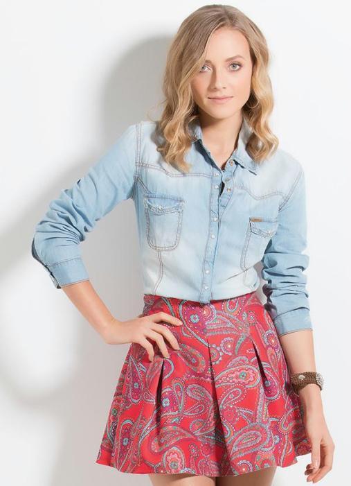 camisa-colcci-jeans-azul_197293_600_1