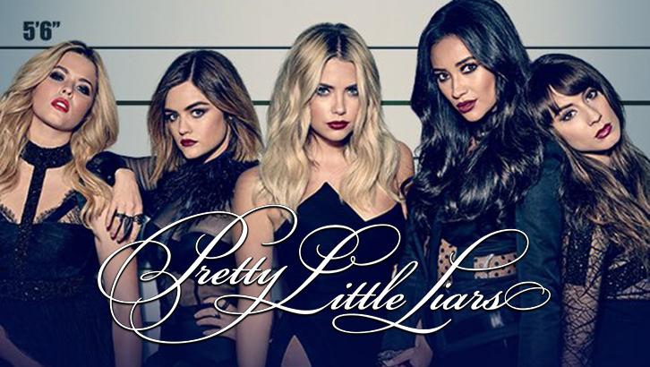 Pretty-Little-Liars-Season-7-Header-Update