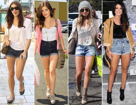 shorts-cintura-alta-moda-2013-4