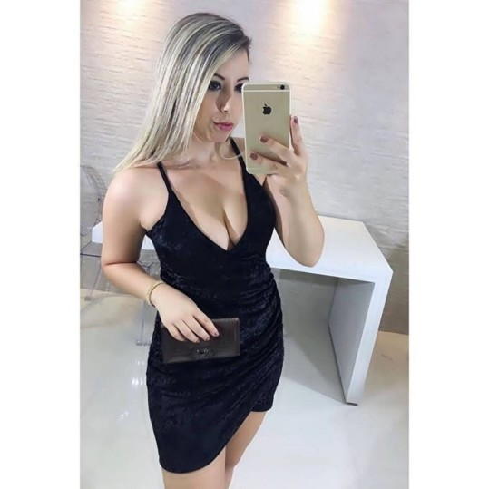 vestido-transpassado-mothelucci11-800x800