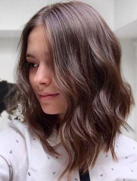 66233-corte-de-cabelo-para-baixinhas-article_list-3