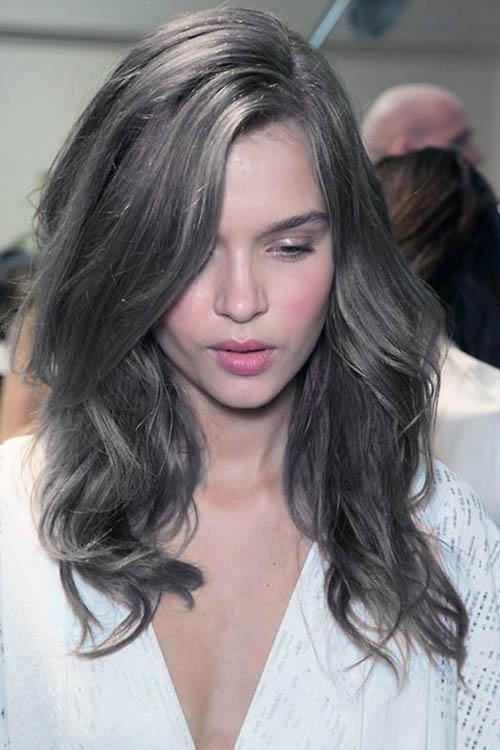 loiro-escuro-para-cabelos-longos