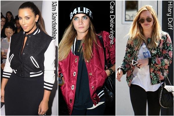 jaqueta-bomber-inverno-2016-moda-tendencia-celebridades-usando-1