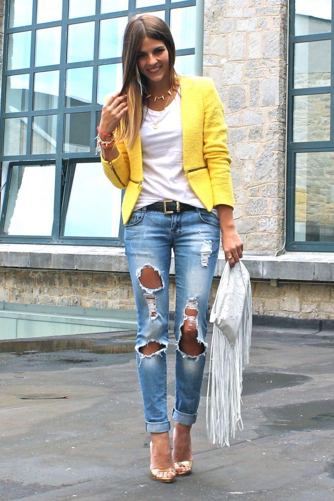 d2dbc379b65887386b129c7f4f613aa8--chic-street-styles-street-style-fashion