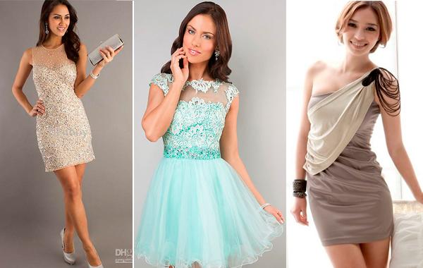 vestidos-curtos-formatura