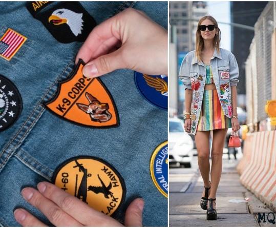 jaqueta-jeans-patches-e1458219434387
