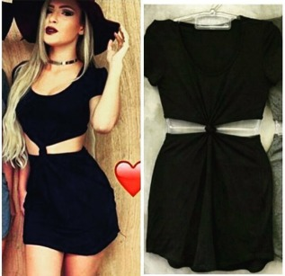 vestido-panicat-blogueira-moda-nozinho-D_NQ_NP_925211-MLB20522909968_122015-F