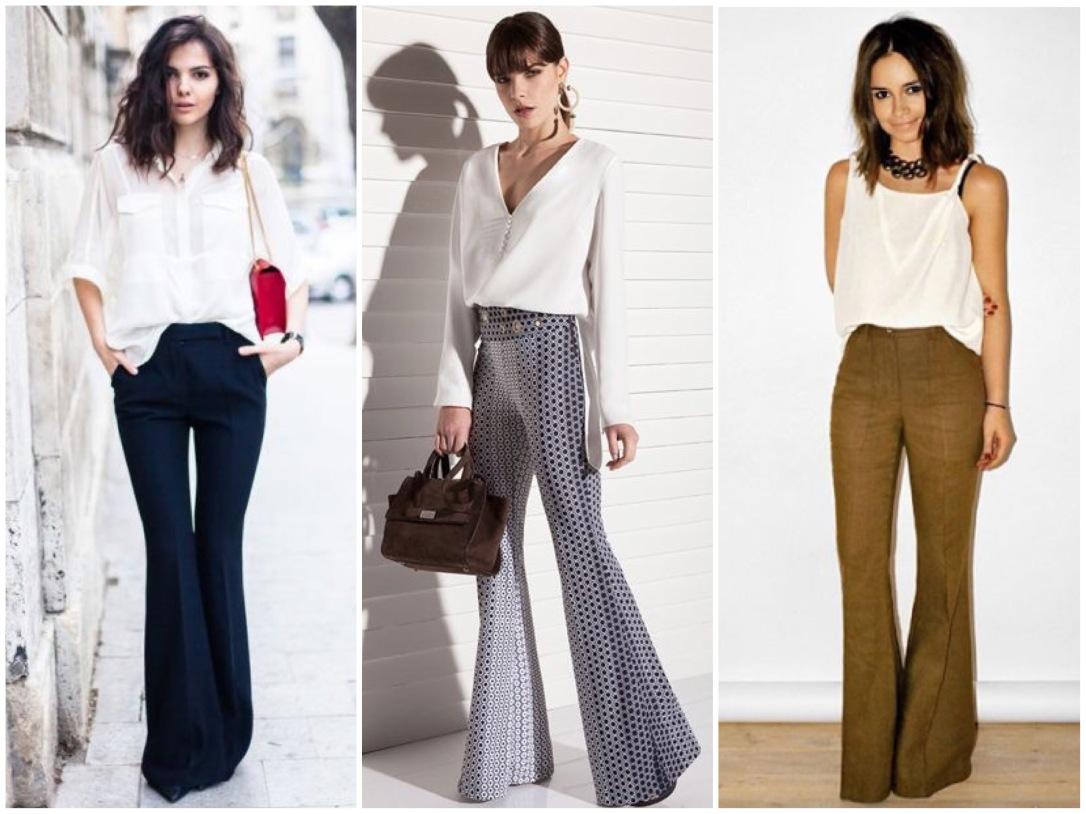 5-tendencias-de-moda-que-nao-usaria-04