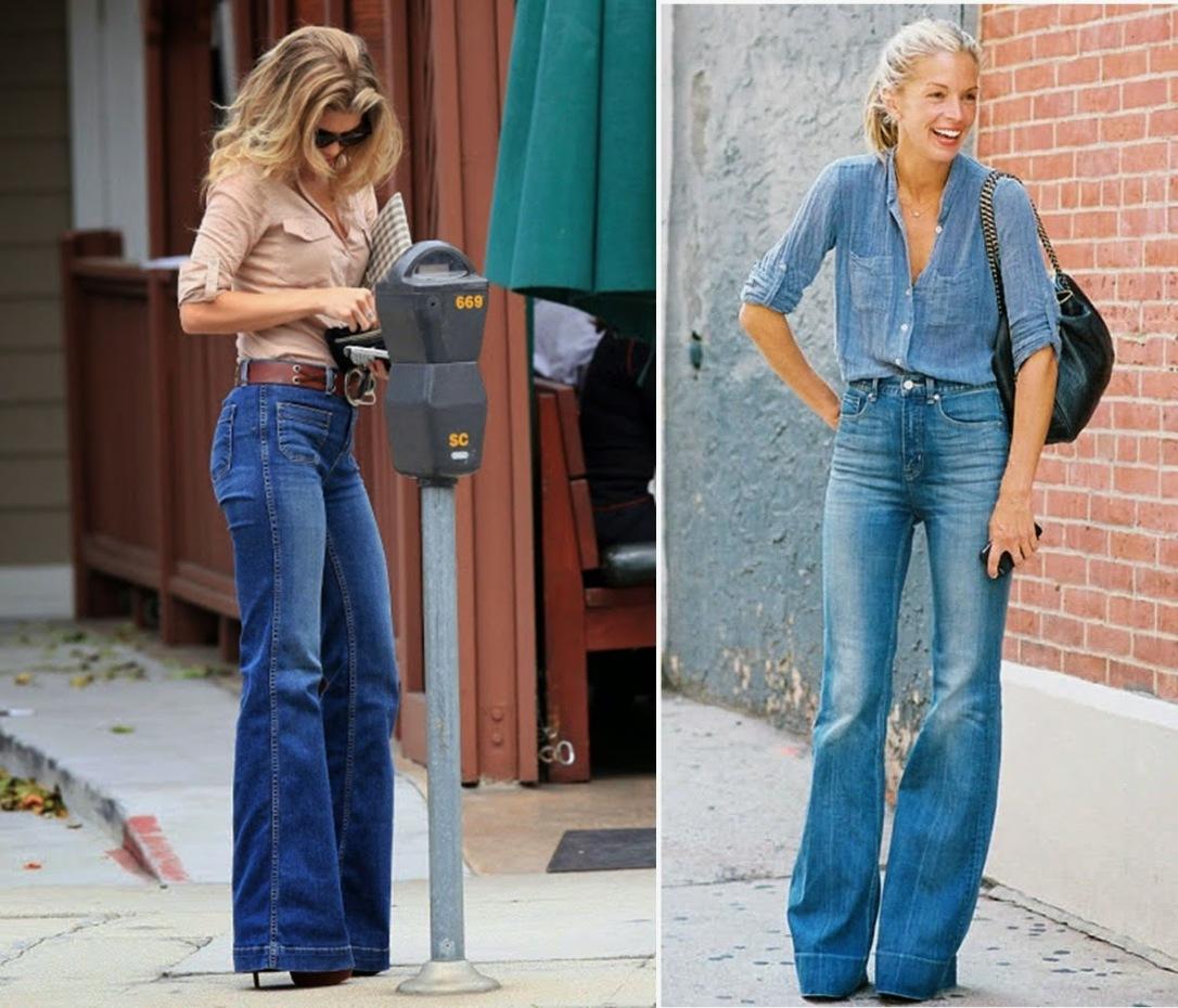 calça-jeans-flare-4