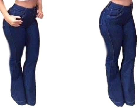 calca-jeans-flare-cintura-alta-hot-pants-D_NQ_NP_998928-MLB25882316881_082017-O