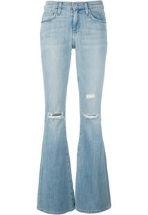 current-elliott-calca-jeans-boca-de-sino-destroyed-azul.214x311