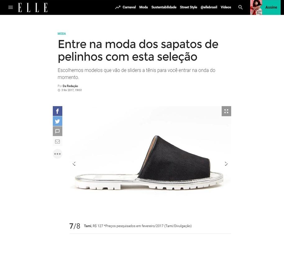 1_-_13.12_-_Elle_Online