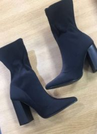 932082931_1_644x461_lycra-sock-boots-botas-meia-lisboa