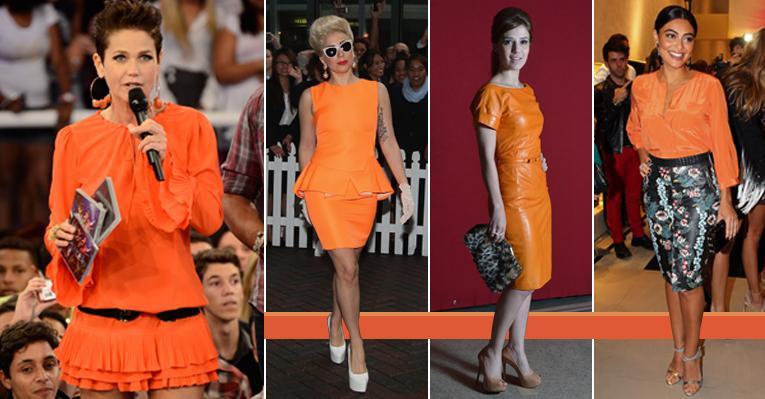 img-433785-laranja-tangerine