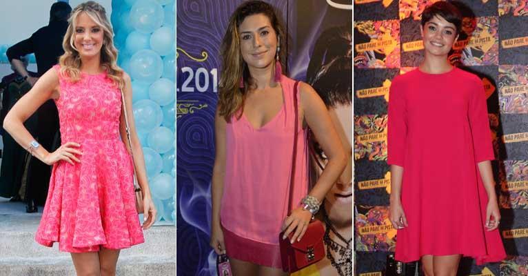 img-643205-veja-famosas-que-investem-em-looks-total-pink20141112151415812733