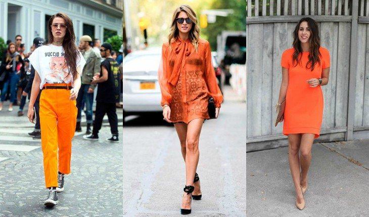 looks-laranja-tendencia-verao-2018