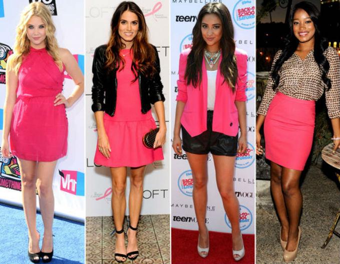 looks-pink+look-total-pink+cor-de-rosa-verao-2013+tendencia-pink+looks-com-peças-pink-12