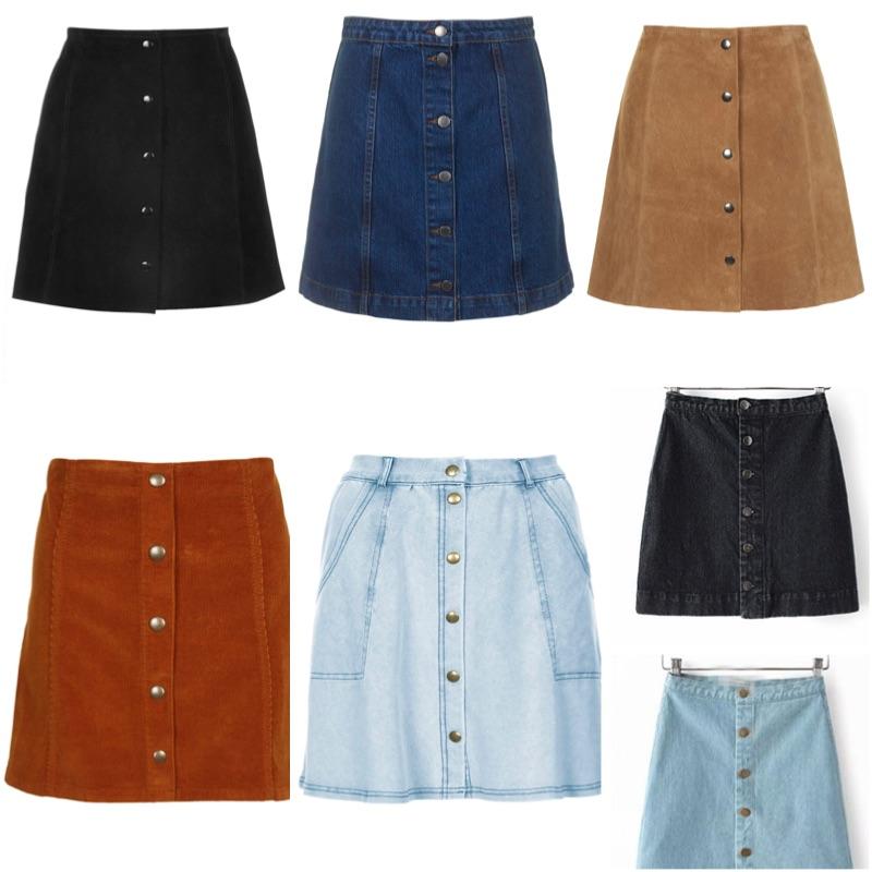 mini-saia-botoes-frontais-tendencia