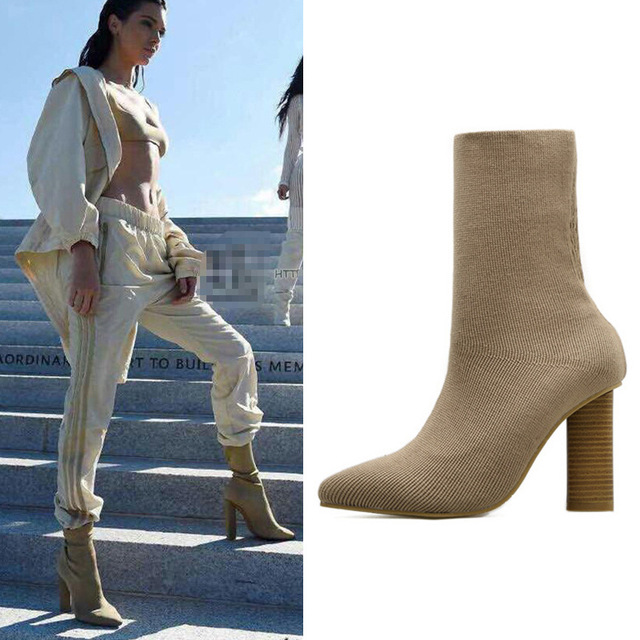 Sock-boots-woman-stretch-fabric-designer-sock-botas-mid-high-boots-slim-pointed-toe-high-heels.jpg_640x640