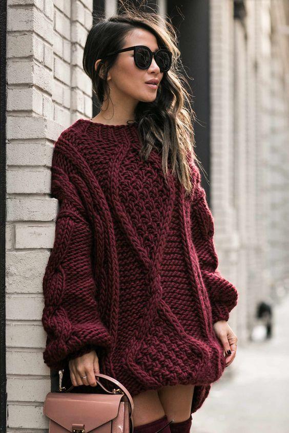 tricot-inverno-2018-24