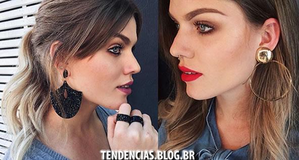Brincos-Moda-Verao-2017