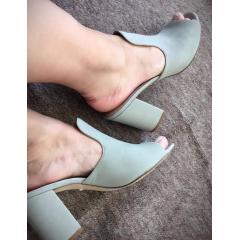 thumb_feminino-mule-salto-medio-bloco-arezzo-soft-mint--p-1502120571340
