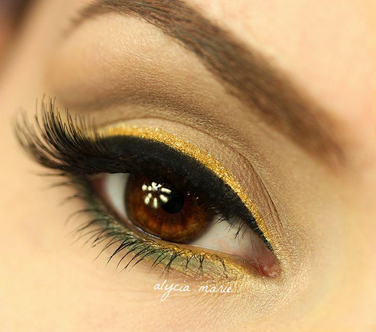 maquiagem-make-discreto-verde-amarelo-copa-do-mundo-brasil